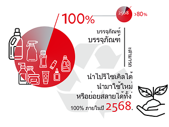 2019-10-henkel_infographic_sustainable_packaging_targetst-th-image1
